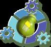 Linux Mint Grusha Edition